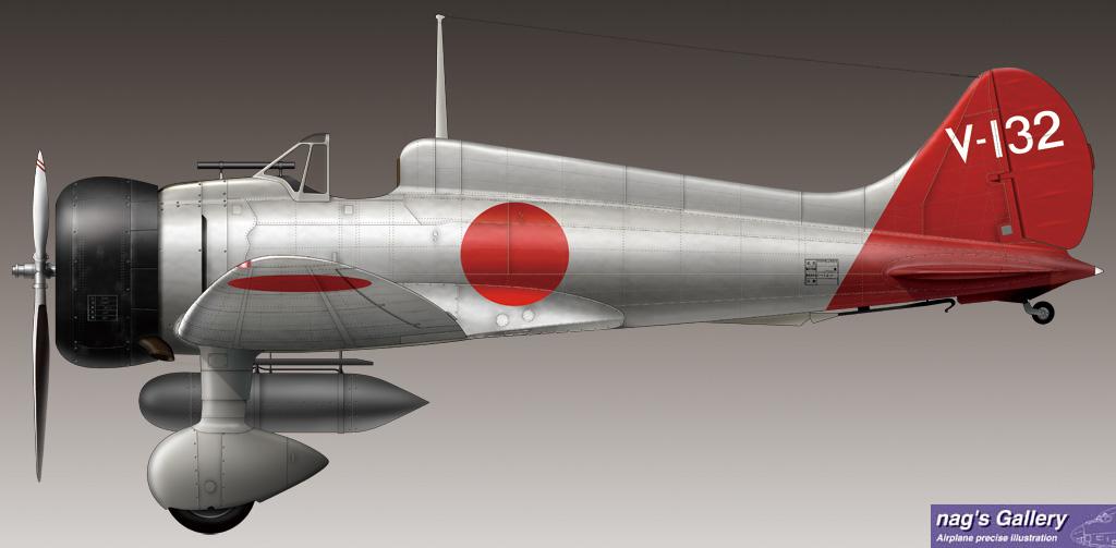 艦上戦闘機の画像 p1_19
